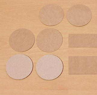 1469616234_korbka-iz-kortona-2-sposob-1 Как сделать коробку из бумаги своими руками, с крышкой, оригами, без клея