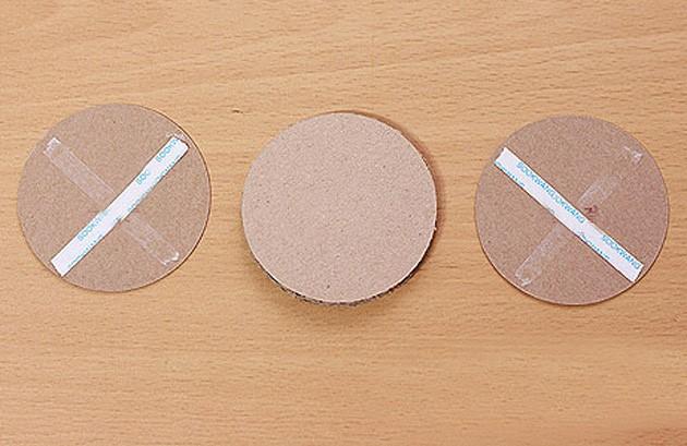1469616245_korbka-iz-kortona-2-sposob-2 Как сделать коробку из бумаги своими руками, с крышкой, оригами, без клея