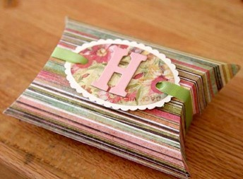 1469616246_korbka-iz-kortona-3-sposob-3 Как сделать коробку из бумаги своими руками, с крышкой, оригами, без клея