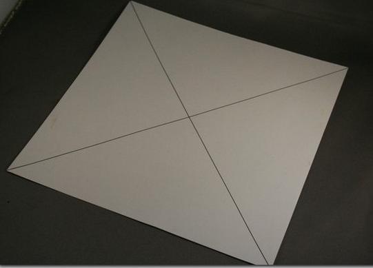 1469616268_korbka-iz-bumagi-1-sposob-1 Как сделать коробку из бумаги своими руками, с крышкой, оригами, без клея
