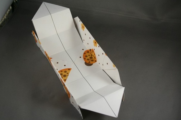1469616276_korbka-iz-bumagi-1-sposob-8 Сделать своими руками коробку