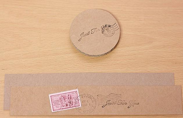 1469616296_korbka-iz-kortona-2-sposob-3 Как сделать коробку из бумаги своими руками, с крышкой, оригами, без клея