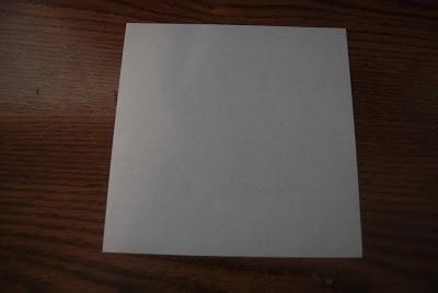 1469718656_dla-monet-1 Как сделать из бумаги кошелёк, портмоне, конверт для бумажных денег и мелочи своими руками? Как сделать волшебный кошелек из бумаги: схема с описанием