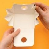 1469718691_vtoroy-sposob-5 Как сделать из бумаги кошелёк, портмоне, конверт для бумажных денег и мелочи своими руками? Как сделать волшебный кошелек из бумаги: схема с описанием