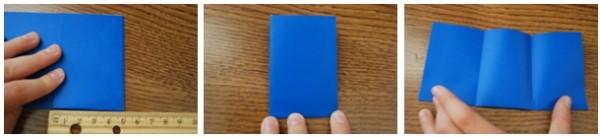 1469718694_dla-monet-3 Как сделать из бумаги кошелёк, портмоне, конверт для бумажных денег и мелочи своими руками? Как сделать волшебный кошелек из бумаги: схема с описанием