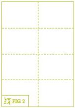 1469719746_portmone-1 Как сделать из бумаги кошелёк, портмоне, конверт для бумажных денег и мелочи своими руками? Как сделать волшебный кошелек из бумаги: схема с описанием