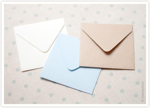 Битва картинки, открытка из листа бумаги а4