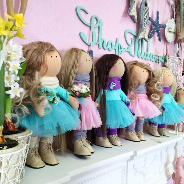 Как сшить куклу для начинающих фото 509