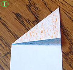 1521289139_prostoy-tank-1 Как сделать из бумаги танки. Как сделать танк из бумаги своими руками: простая инструкция