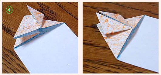 1521289181_prostoy-tank-4 Как сделать из бумаги танки. Как сделать танк из бумаги своими руками: простая инструкция