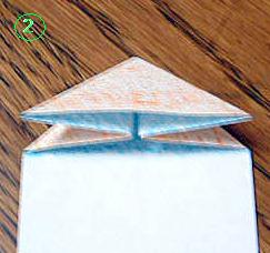 1521289207_prostoy-tank-2 Как сделать из бумаги танки. Как сделать танк из бумаги своими руками: простая инструкция