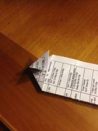 1521289605_tank-iz-a4-9 Как сделать из бумаги танки. Как сделать танк из бумаги своими руками: простая инструкция