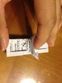 1521289610_tank-iz-a4-21 Как сделать из бумаги танки. Как сделать танк из бумаги своими руками: простая инструкция