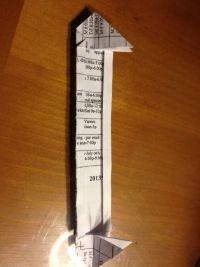1521289611_tank-iz-a4-13 Как сделать из бумаги танки. Как сделать танк из бумаги своими руками: простая инструкция