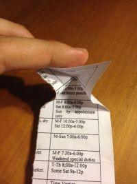1521289623_tank-iz-a4-6 Как сделать из бумаги танки. Как сделать танк из бумаги своими руками: простая инструкция