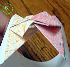 1521289639_prostoy-tank-6 Как сделать из бумаги танки. Как сделать танк из бумаги своими руками: простая инструкция