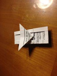 1521289653_tank-iz-a4-20 Как сделать из бумаги танки. Как сделать танк из бумаги своими руками: простая инструкция
