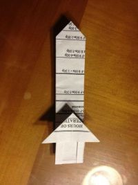 1521289660_tank-iz-a4-16 Как сделать из бумаги танки. Как сделать танк из бумаги своими руками: простая инструкция