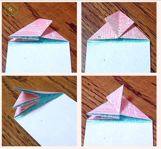 1521289672_prostoy-tank-5 Как сделать из бумаги танки. Как сделать танк из бумаги своими руками: простая инструкция